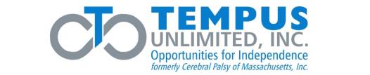 Tempus Unlimited
