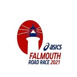 2021 Falmouth Road Race